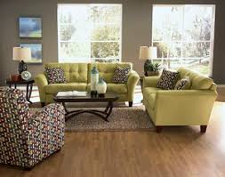 Sofas And Sectionals by Jackson Furniture Sofas And Sectionals