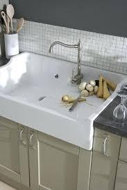 vasque cuisine design d intérieur vasque evier cuisine plan salle de bain luxe