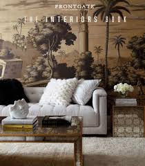 Home Interior Decorating Catalogs by 30 Free Home Decor Catalogs You Can Get In The Mail