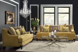 Silver Living Room Furniture Gold Living Room Furniture 85 With Gold Living Room Furniture