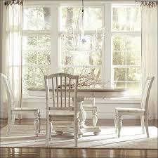 Kitchen  Extendable Kitchen Table Round Extendable Dining Table - Extending kitchen tables and chairs