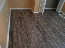 Laminate Flooring Soundproofing Armstrong Weathered Laminate Flooring