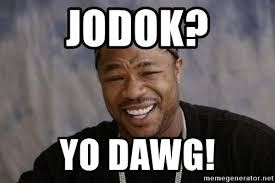 Meme Generateor - xzibit meme creator xzibit inception meme generator jodok yo dawg