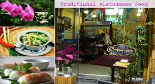 cuisine viet viet nam cooking class cooking tours cooking