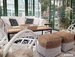 rahaus sofa 12 best dekoratives by rahaus images on decoration
