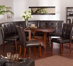 dining table and chair set kmart kmart dining room tables and