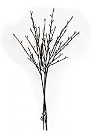 lighted willow branches hi line gift ltdfloral lights lighted willow branch with 60 bulbs