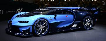 concept bugatti gangloff bugatti chiron concept an out of this world bugatti roadster