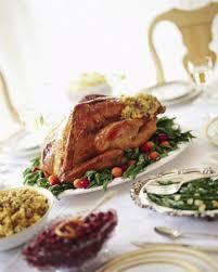 golocalprov newport manners etiquette thanksgiving fêtes