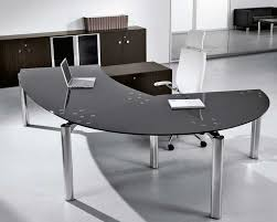 High End Home Office Furniture Luxury Executive Desks Ultra Modern Office Furniture Desk For Sale
