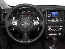 Nissan Maxima 2005 Interior 2014 Nissan Maxima 3 5 S Charlotte Nc Matthews Pineville