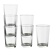 bicchieri vetro ikea 365 bicchiere ikea