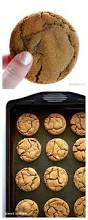 670 best decorated cookies images on pinterest decorated cookies