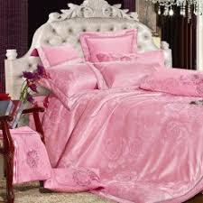 wedding duvet cover sets qbedding