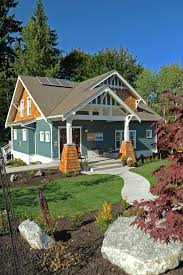 Cute Small Homes by Cute Homes Here Is Your Chance To Buy A Cute House With Expansion