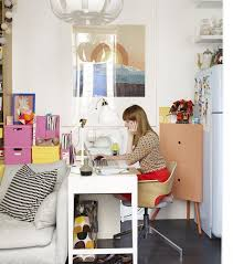 ikea small space living small space office solutions from ikea like the corner cabinet