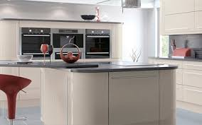 cheap kitchen cabinet doors uk replacement kitchen cupboard doors and drawer fronts made