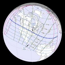 Rhode Island how fast does the earth travel around the sun images When the sun goes dark 5 questions answered about the solar eclipse jpg