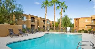 one and two apartments gallery desert harbor apartment homes