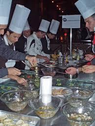 cours de cuisine deauville cours de cuisine recevoir en normandie