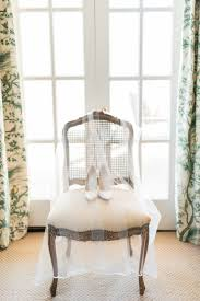 Classic White Interior Design Classic White Bridal Accessories Elizabeth Anne Designs The