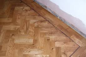 south shields block parquet floor fitting hardwood floors