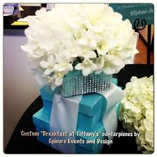 Tiffany Blue Wedding Centerpiece Ideas by The 25 Best Tiffany Centerpieces Ideas On Pinterest Tiffany