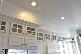 Adding Trim To Kitchen Cabinets by Kitchen Add Moulding To Cabinets Kitchen Cabinet Molding Crown