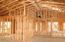 building new house building new home construction checklist home guides sf gate