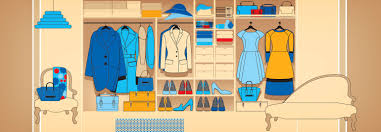 detox your closet how to clean out your wardrobe