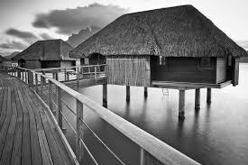 four seasons bora bora resort pictures brandon falls photography