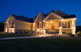 home exterior lighting ideas pretty home exterior lighting