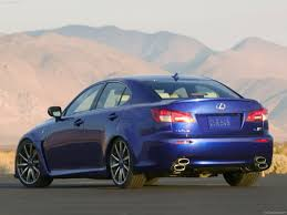lexus is f usa lexus is f 2008 pictures information u0026 specs