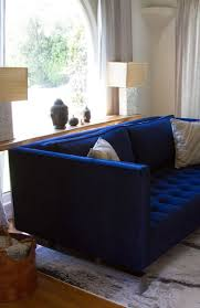 Couch Furniture 25 Best Blue Couches Ideas On Pinterest Navy Couch Blue Sofas