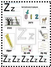 ideas of zz phonics worksheets in cover letter mediafoxstudio com