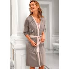 afibel robe de chambre de chambre afibel