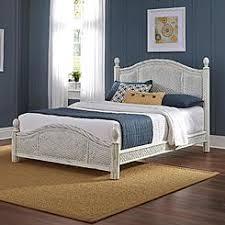 Henry Link Wicker Bedroom Furniture Fresh Ideas White Wicker Bedroom Furniture Aruba Cheap Henry Link