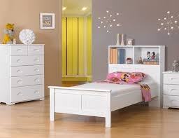 bed for kid bravo bedroom collections