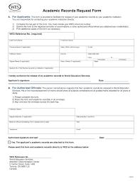 example evidence essays custom essay writer site for