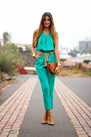 trendy jumpsuits trendy jumpsuits for fashion