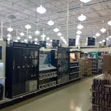 what are the best deals for micro center black friday micro center 75 reviews electronics 80 e ogden westmont il