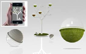 Kitchen Product Design The 30 Gadgets Which Will Change How You Cook Fantastic