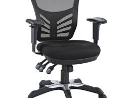 Swivel Office Chairs by Comfortable Executive Black High Back Leather Swivel Office Chair