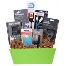 gift baskets for college students any occasion care packages for the student lifestyle care packages