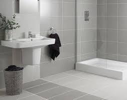 bathroom tile ideas grey gray bathroom tile ideas bathroom cintascorner bathroom tile