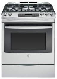 lowes appliances sales black friday gas range gas stoves u0026 ovens best buy