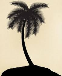 amazing palm tree designs to express your rooted self