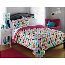 bedroom country white bedroom sweet jojo designs chevron 9 piece