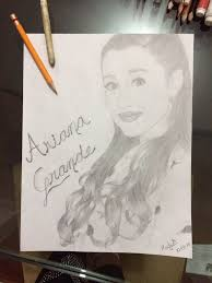 25 best drawings images on pinterest drawings celebrity