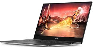 best laptops for college students this black friday deals best laptop for architecture students and architects 2017 laptop